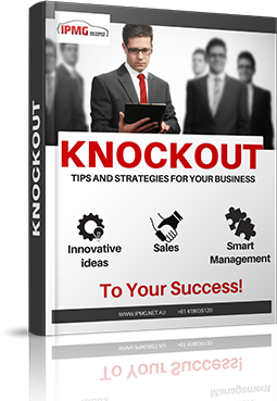 SUBSCRIBE TO GET OUR KNOCKOUT TIPS AND STRATEGIES